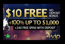 casino-bonus-nodeposit-24vip