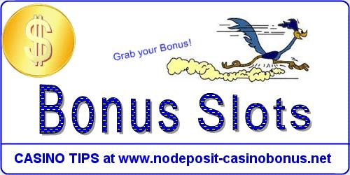 bonus-slots