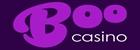 boo-casino-bonus