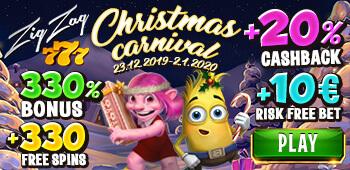 casino-ZigZag777-ChristmasCarnival