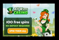 slotplanet-casino-bonus