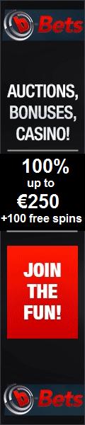 bbets-casino-bonus