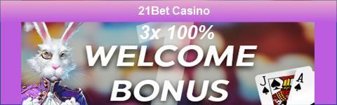 nodeposit-bonus-21bet