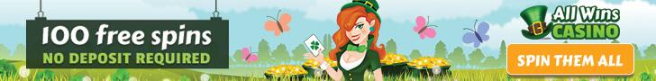 nodeposit-casino-bonus-allwins