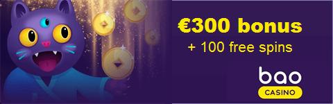 nodeposit-casino-bonus-bao