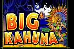 no-deposit-bonus-microgaming-bigkahuna