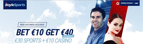 nodeposit-casino-bonus-boylesports
