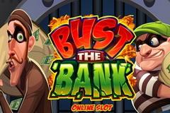 no-deposit-bonus-microgaming-bustthebank