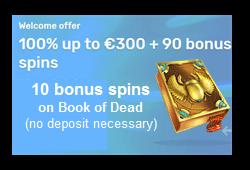 bonus-casino-casilando