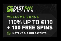 casino-bonus-fastpay