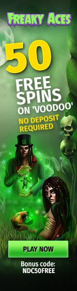 nodeposit--freakyaces-bonus