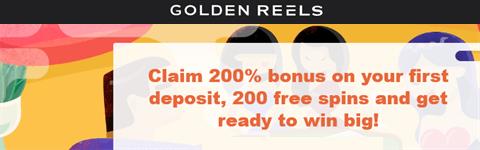 nodeposit-casino-bonus-golden-reels