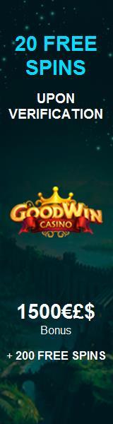 goodwin-casino