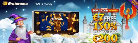 nodeposit-casino-bonus-gratorama