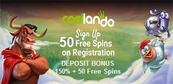 new-2017-casino-casilando