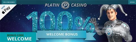 nodeposit-casino-bonus-platin