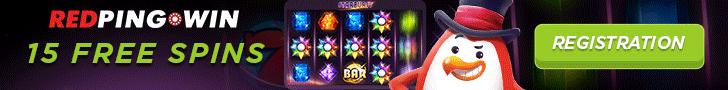 bonus--redpingwin-casino