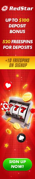 redstar-Casino