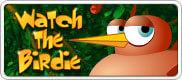 nodeposit-bonus-birdie