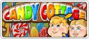 nodeposit-bonus-candycottage
