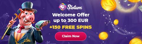 nodeposit-casinobonus-slotum