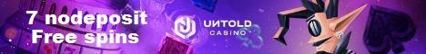 casino-bonus-untold