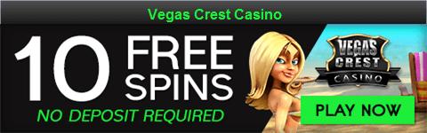 nodeposit-casino-bonus-vegascrest