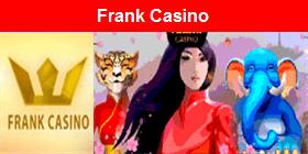 christmas-casinobonus-frank