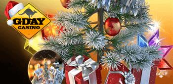 christmas-bonus-gday-casino