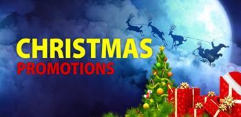 christmas-bonus-mywin-casino