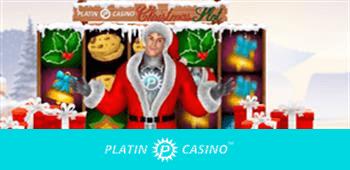 christmas-bonus-platin-casino