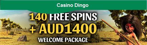 nodeposit-bonus-dingo