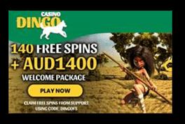 casino-bonus-nodeposit-dingo