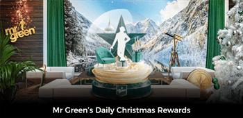 casino-christmas-bonus-mrgreen