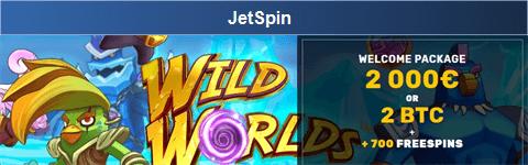 nodeposit-casino-bonus-jetspin
