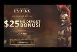 nodeposit-untold-casino