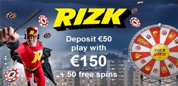 new-2017-casino-rizk