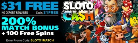 casino-bonus-slotocash