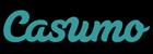 casino-bonus-casumo-logo