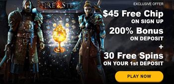 exclusive-bonus-tangiers-casino-45free