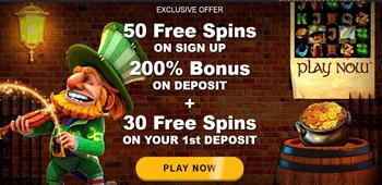 exclusive-bonus-tangiers-casino-50freespins