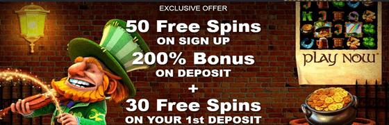 bonus-tangiers-casino