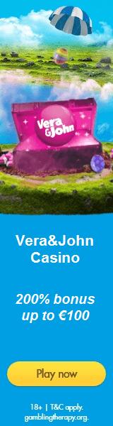 casino-bonus-verajohn