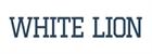 WhiteLionBets-casino-bonus