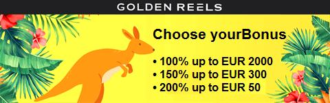 nodeposit-casino-bonus-goldenreels