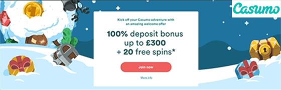 casino-bonus-casumo