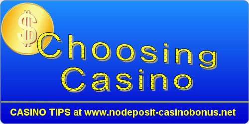 choosing-casino