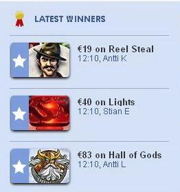 choosing-slot-tips-winners