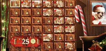 christmas-bonus-royalpanda-casino