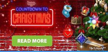 christmas-bonus-bgo-casino